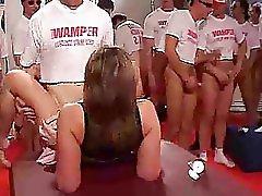 Sex Contest 2004 pt 1/3
