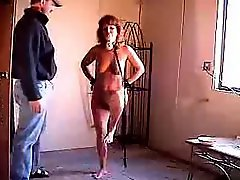 Slave Wife Humiliated 04