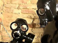 Heavy Rubber Dressing