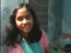 bahan aur bhai (Indian)