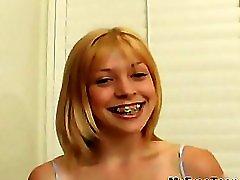 Leah Brace Bj teen amateur teen cumshots swallow dp anal