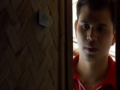 Gay pinoy movie