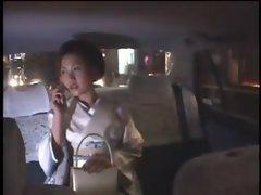 Taxi #25