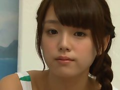 Ai shinozaki Sweet love 2
