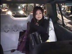 Taxi #5
