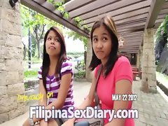 Filipinasexdiary - Mitch