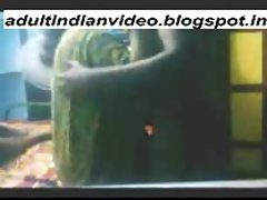 Indian bhabi fucked by neighbor and hide her face during hot session MMS (new)