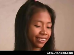 Tanned Filipina amateur girlfriend part6