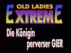 Ricard50-001 Old Ladies Extreme