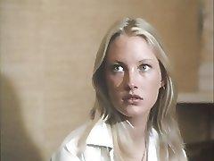 Teen Lust 1979