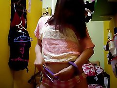 2014 First video (Play Webcam)