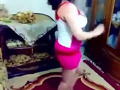 Hot Egyptian Bbw Sexy Dance Long Video