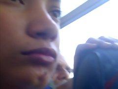 Bus vol.4