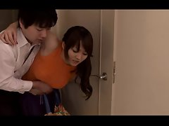 Japanese Mature Love