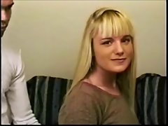 Jake steed classic scene 69 beautiful blonde audition