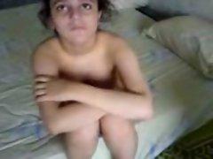18 years old pakistani girl cumshot