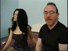 daddy I want to study porn