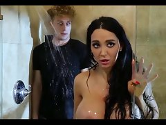 Virgin tube porn movies best movies page tube jumble