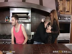 Kianna Dior – Your MILF is the Best