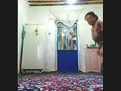 Bed Scene 25
