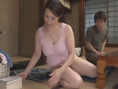 Japanese porno 4