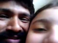 desi couple cum shot