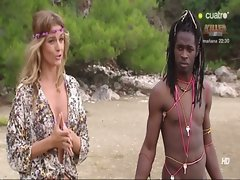 Adam Sucht Eva.Esther e Ana.Mp4.720p[NudismoTop10.com]