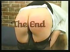 The Sports Mistress
