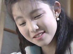 young jap girl taken from park for stranger