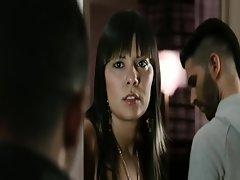 Reyhan Sahin nackt in der filme