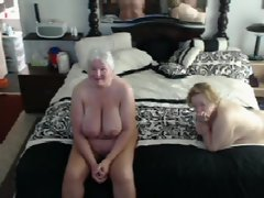 on webcam fucking older