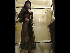 Crossdress tube sex videos