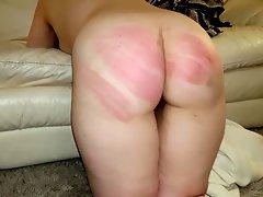 Slave Fanny