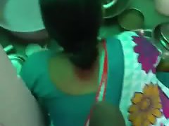 Desi Indian Maid 2