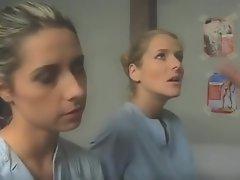 Prison Orgy