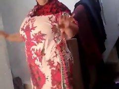 labwa balady arab